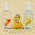 BLANC HONEY(ブランハニー) モイスチャーセラム 美容液 450ml