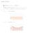 BLANC HONEY(ブランハニー) ピーリングローション 450ml