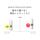 BOTANICAL ESTHE(ボタニカルエステ) ボタニカル シャワーミスト 化粧水 160g
