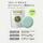 BOTANICAL ESTHE(ボタニカルエステ) ボタニカル 洗顔石鹸 80g