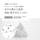 BOTANICAL ESTHE(ボタニカルエステ) ボタニカル 洗顔石鹸 80g×2個