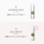 [5本セット] BOTANICAL ESTHE(ボタニカルエステ) ボタニカルシャワーミスト 160g
